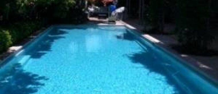Cottage 5 Rooms for sale 600 sqm + pool